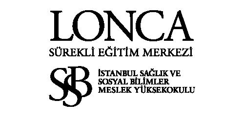 Lonca SEM Logo